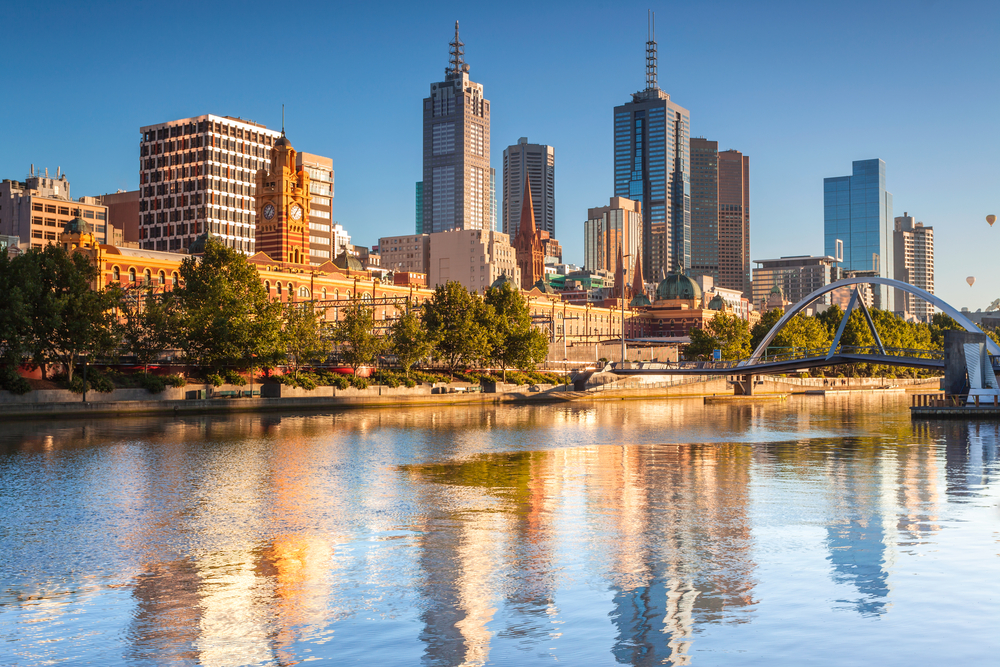 Viaggio Australia 5