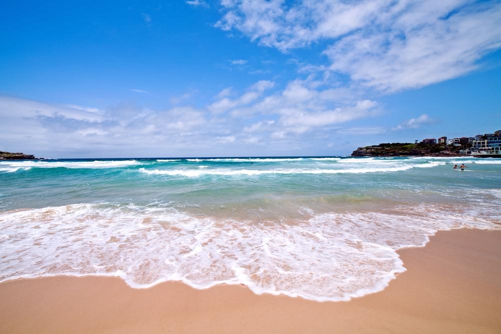 Viaggio Australia 7