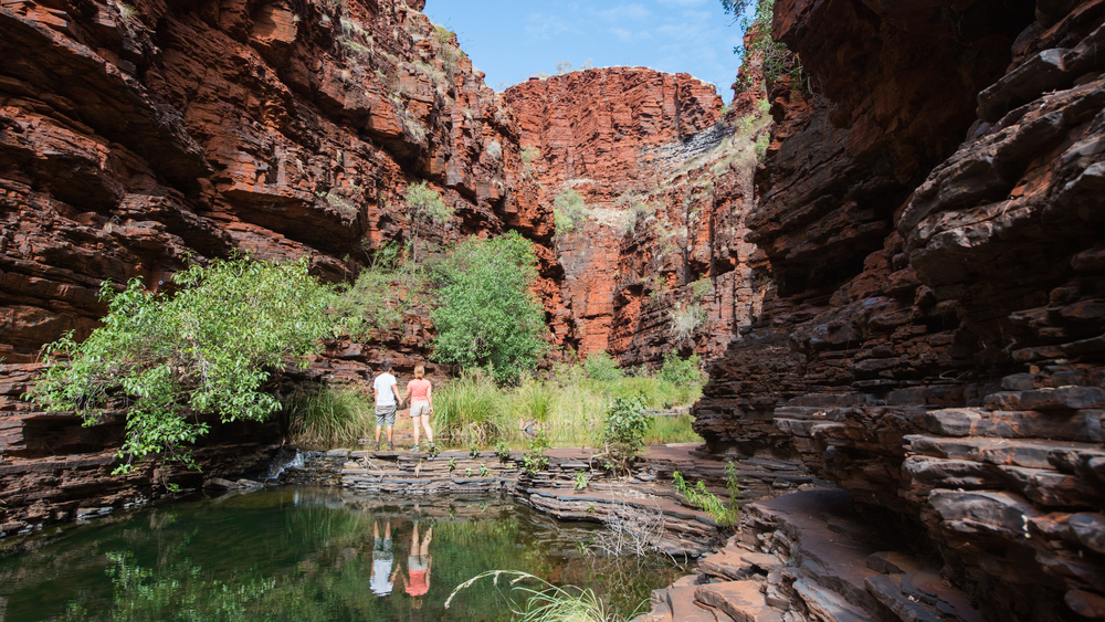 Viaggio Australia 8