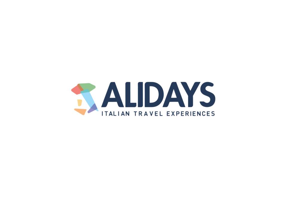 alidays-italy-bianco