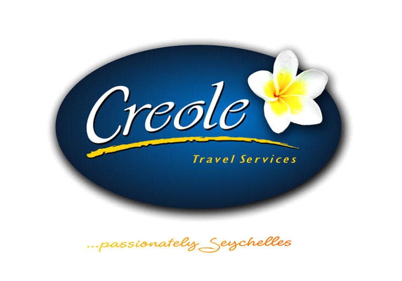 creole-travel-services