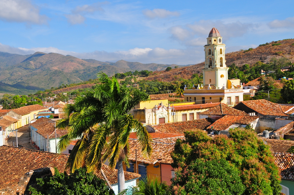 viaggio a Cuba 7