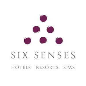 six-senses-logo
