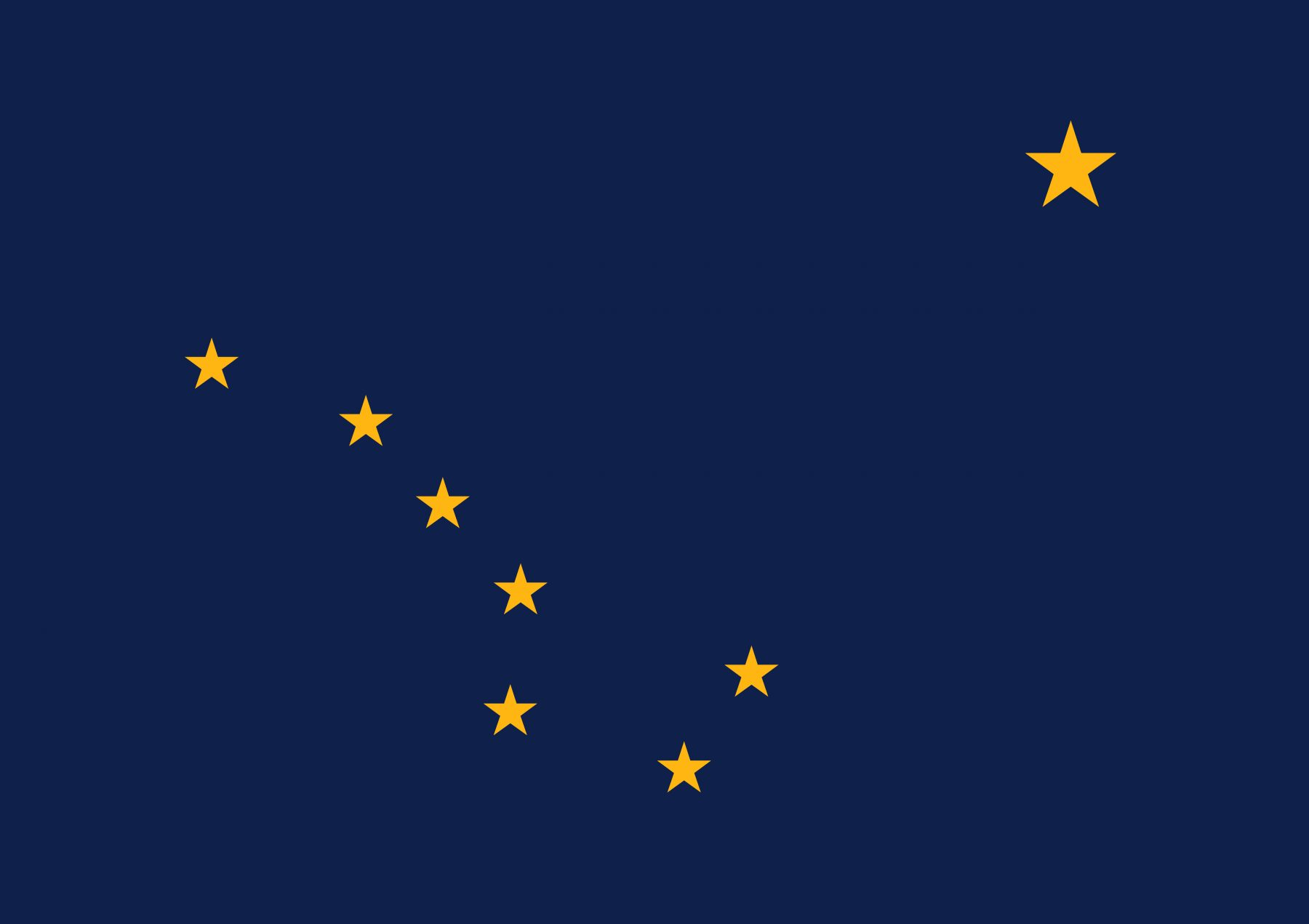 viaggio_in_Alaska_bandiera