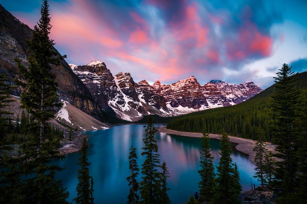 viaggio_in_Canada_1