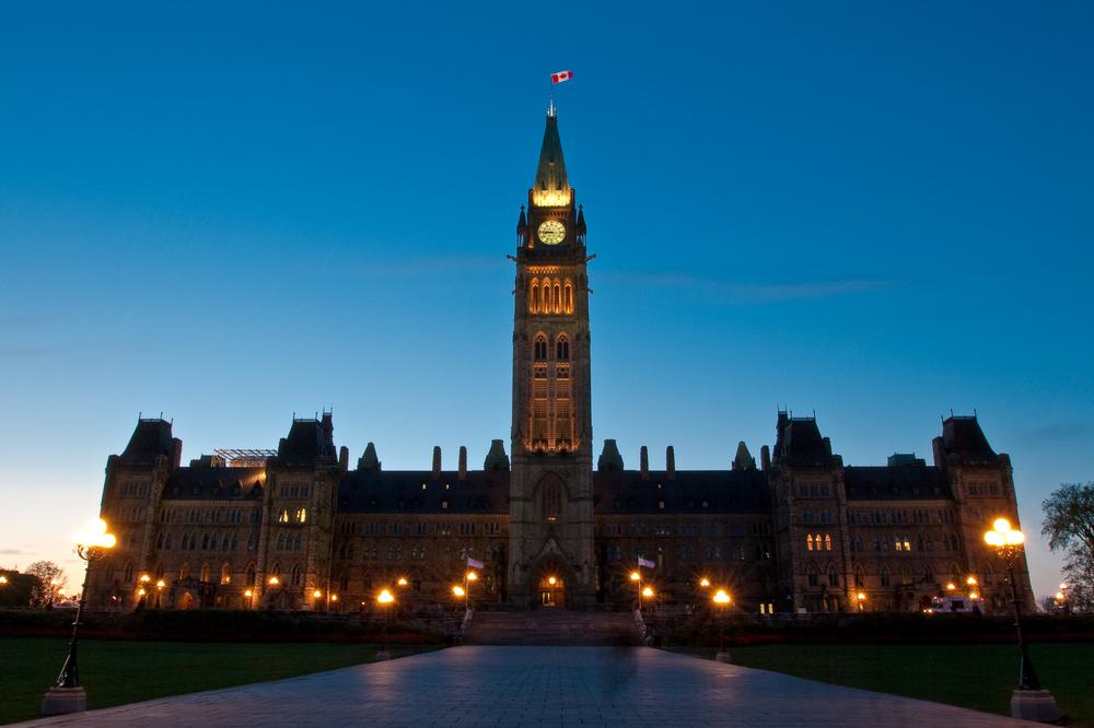 viaggio_in_Canada_2