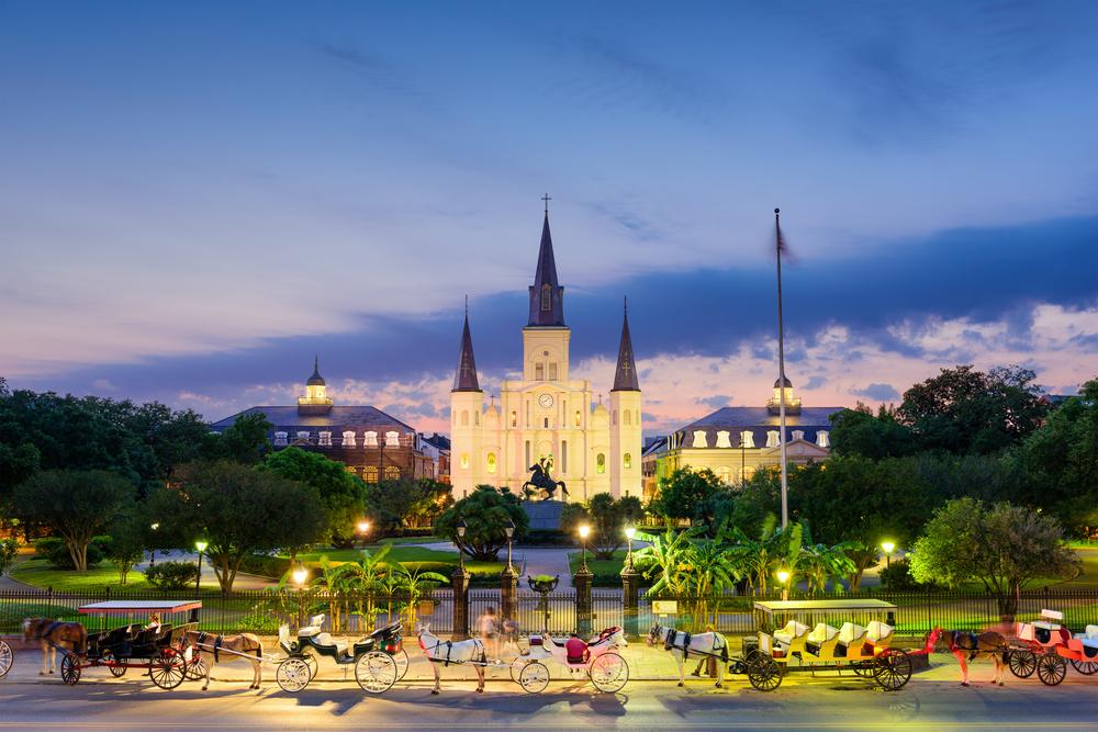 viaggio_in_USA_New_Orleans