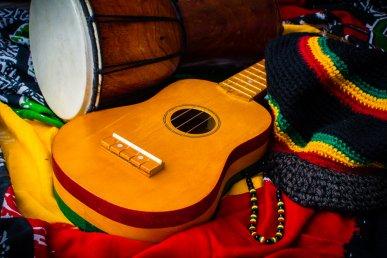 Viaggi musicali: viaggio in Giamaica