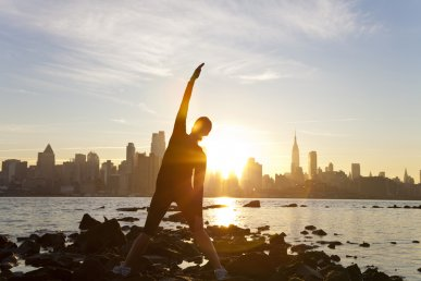 New York & Boston Ecofriendly