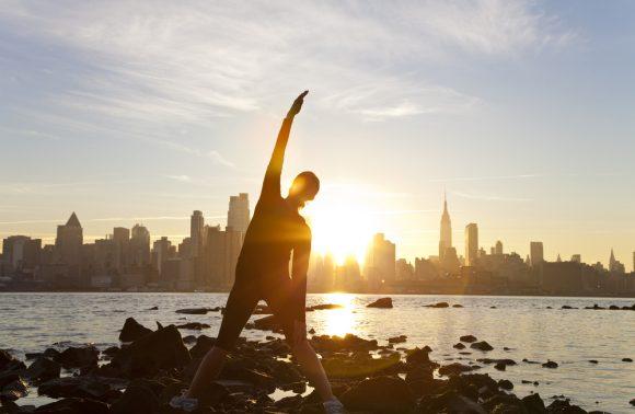Boston & New York Ecofriendly