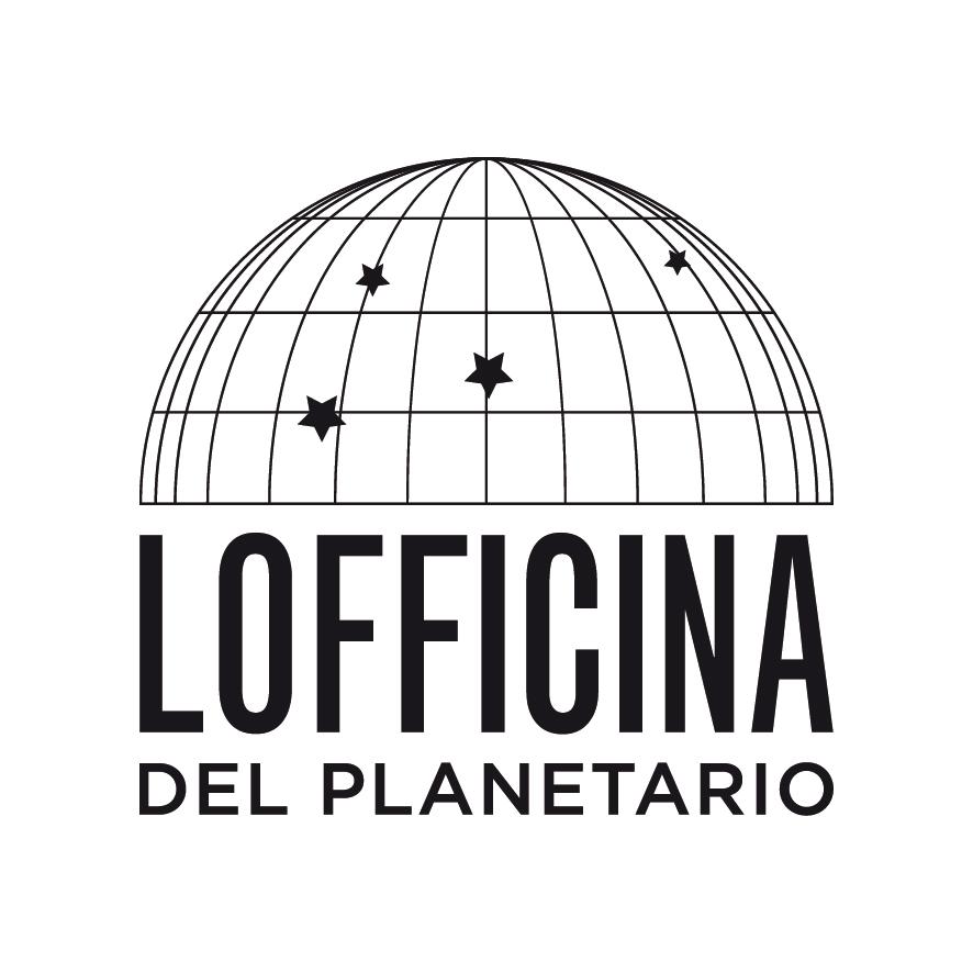 Eclissi USA 2017 Seconda Partenze L'Officina Planetario
