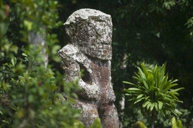 Un viaggio nella Polinesia di Gauguin: Tahiti, Huahine e le Isole Marchesi
