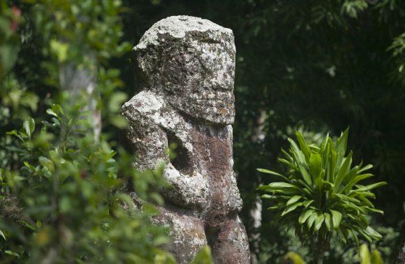 La Polinesia di Gauguin: tra natura e tradizioni