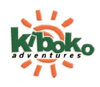 Kibokoù