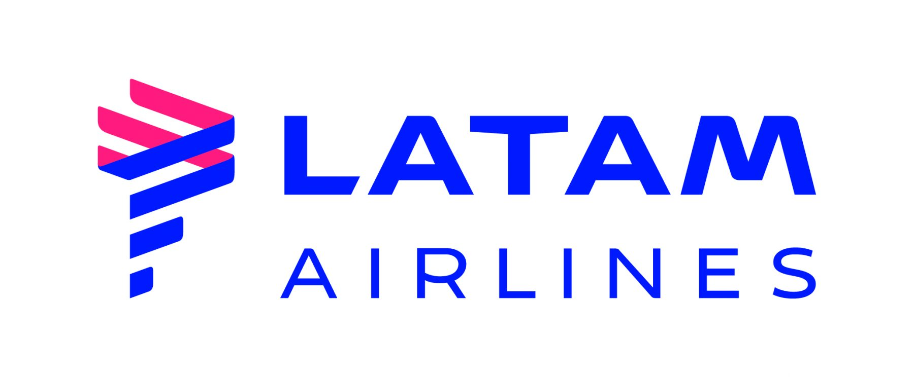 LATAM Airlines Positive JEPG