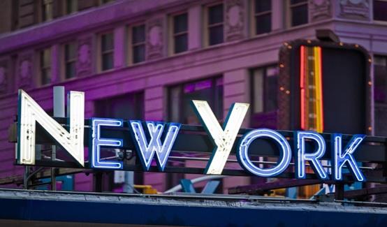 Fam New York