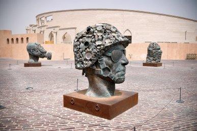 Viaggio in Qatar: Doha e non solo