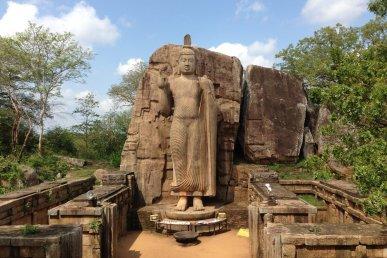 Sri Lanka: alla scoperta dell'antica Ceylon