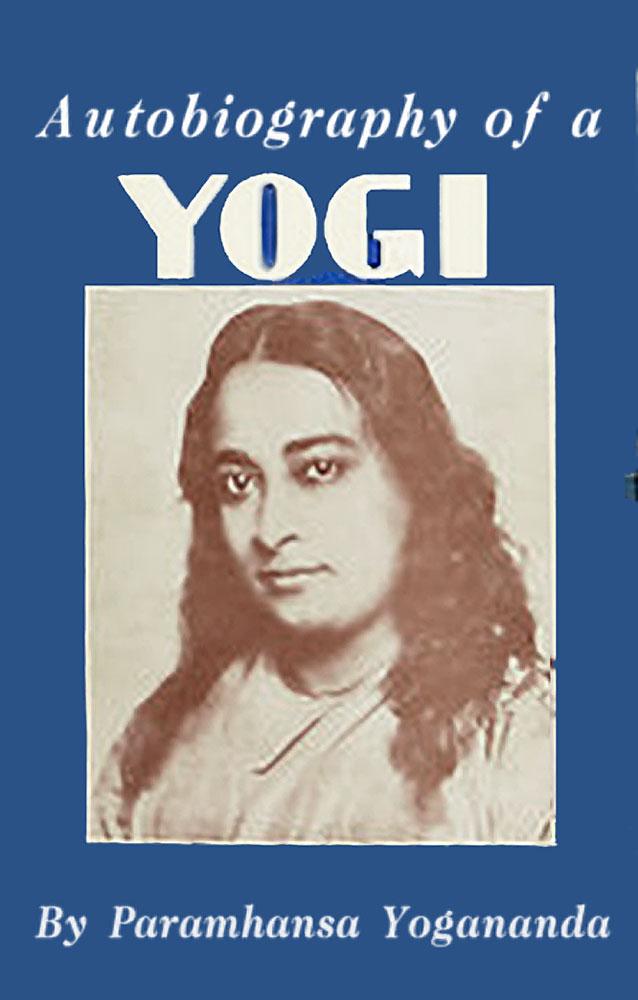 viaggio yoga Yogananda