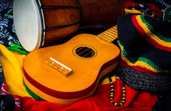Viaggio Giamaica Bob Marley