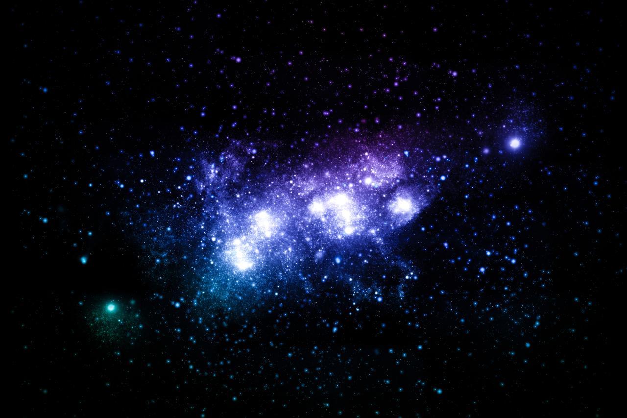 Osservatori Astronomici del Cile - Gemini South