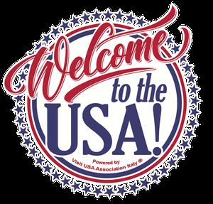 Logo visit Usa Bit 2017