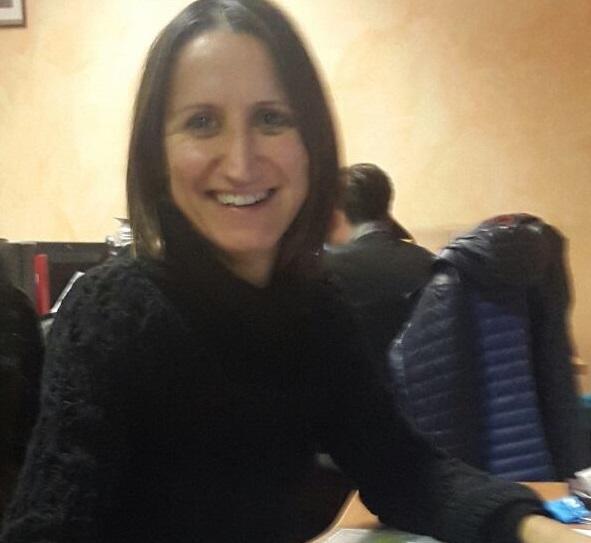 Manuela Cherchi