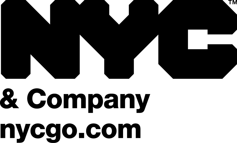 nyc company_go_url_black