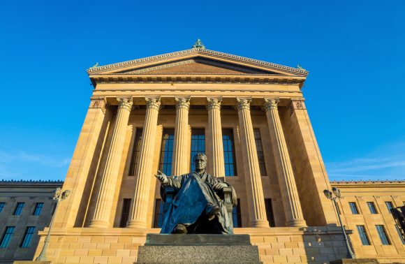 Visitare Philadelphia: scopri cosa vedere