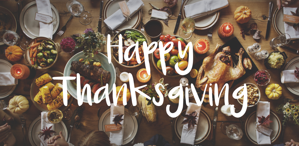 Viaggio Thanksgiving & Black Friday New York