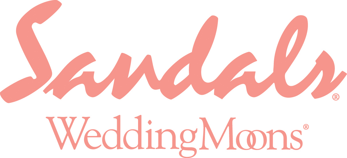 Sandals Weddingmoons