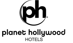 Hotel Las Vegas Planet Hollywood