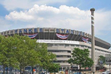 Scopri le capitali dello Sport della East Coast degli USA: Boston, New York e Philadelphia