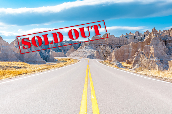 badlands_soldout