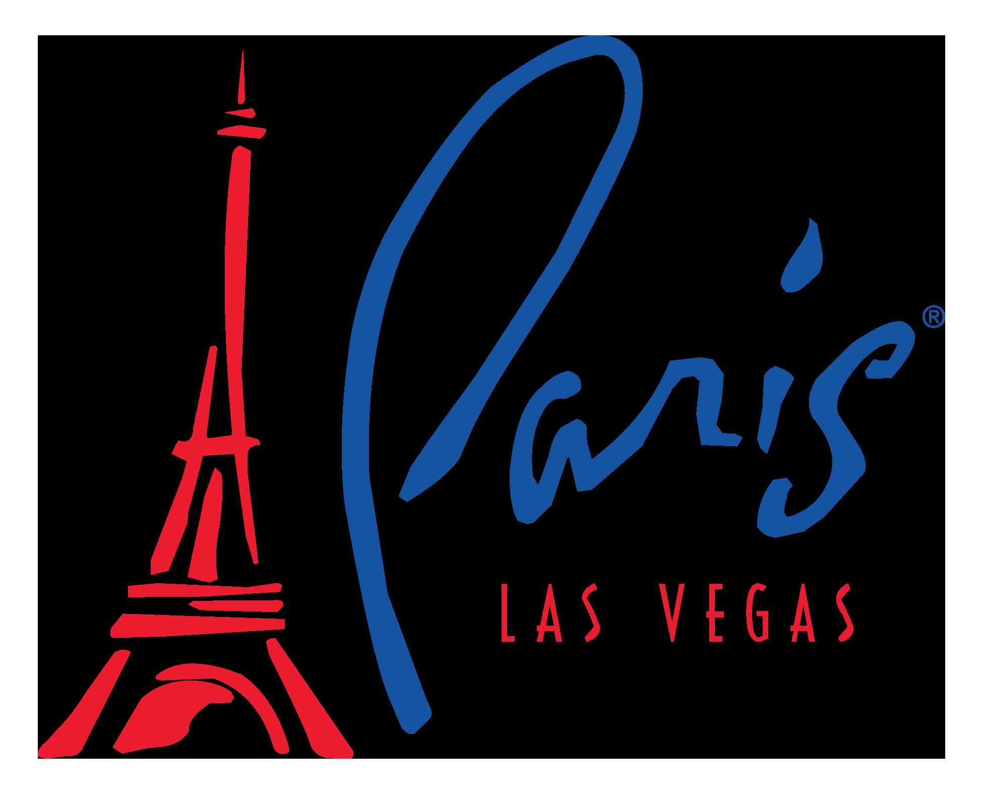 Hotel Las Vegas Paris