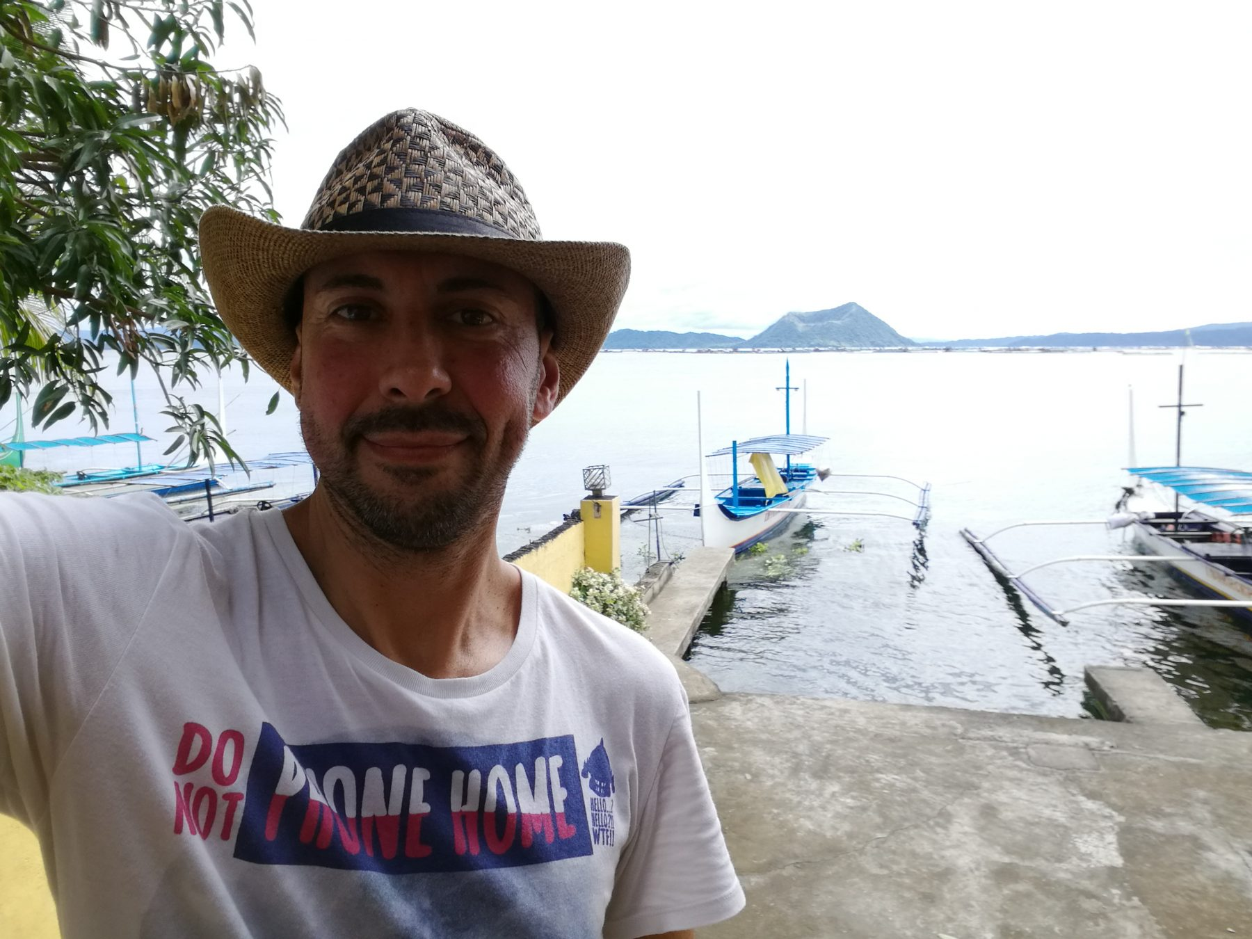 Roberto Provetti