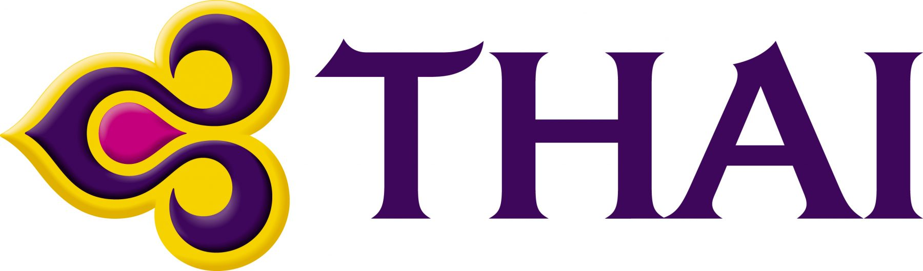 thai-airways-logo-large