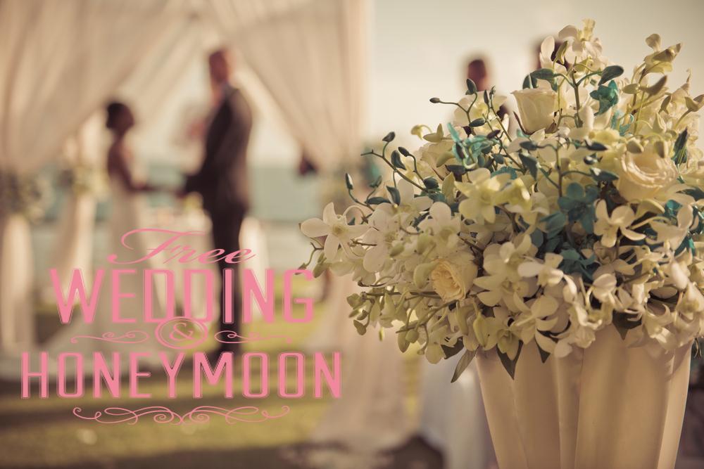 weddingConLogo