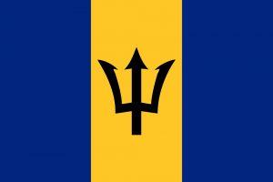 vacanze alle Barbados