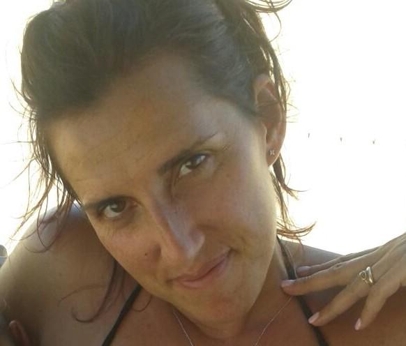 Chiara Dossena