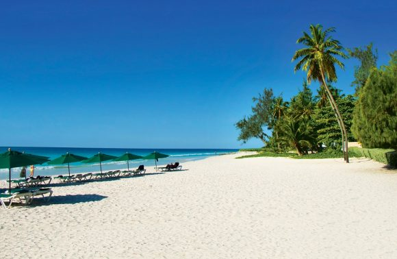 Spiagge Barbados: essenza dei Caraibi