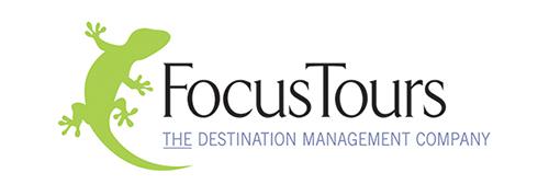 FocusTourslogojan16