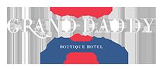 Grand-Daddy-Logo2
