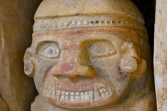 In viaggio tra i Patrimoni UNESCO della Colombia