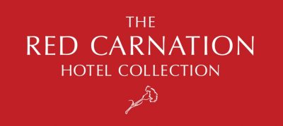 The red carnation