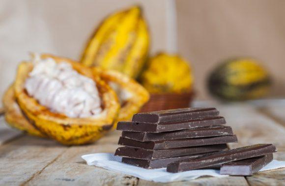Viaggio in Ecuador, la terra del cioccolato