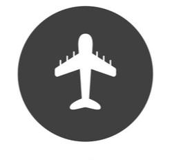 ass.aeroporti