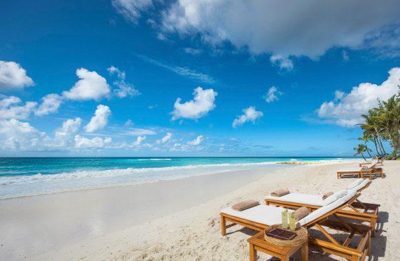Caraibi: Barbados e Grenada