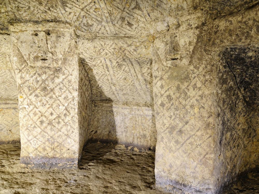 Patrimoni UNESCO della Colombia Terradientro