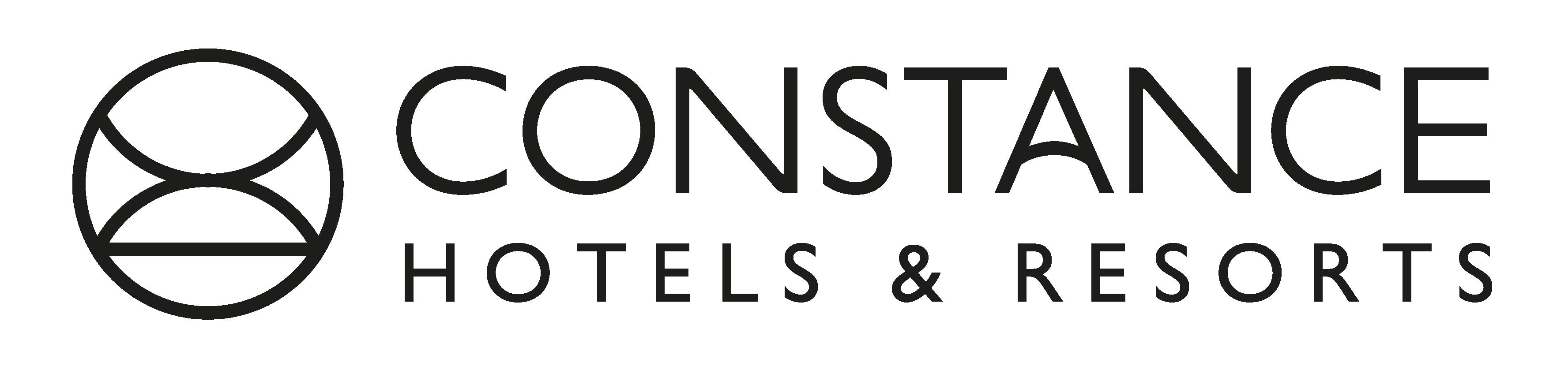 EXE_LOGO_CONSTANCE-HOTELS & RESORTS_HORIZONTAL_NOIR_RVB